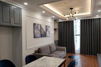 cho thuê căn hộ chung cư sun square quận nam từ liêm 100m2 3pn 2vs full đồ lh 0981115979