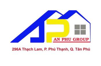 Bán nhà mặt tiền Tân Quý, 9m x 33.7m, cấp 4 đang cho thuê, Giá bán 37 tỷ..0931330038 - Duy Thuấn