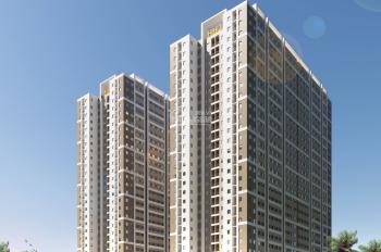 Bán căn hộ chung cư Đổng Quốc Bình, giá rẻ nhất. Liên hệ 0966.922.788