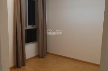 Cho thuê căn hộ Gia Hòa Quận 9 căn góc mẩu D 67m2, giá 8 tr/th LH: 0947 146 635