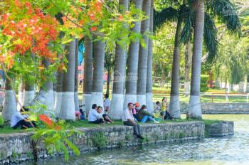 Bán nhà mặt tiền Nguyễn Tri Phương nằm giữa Nguyễn Văn Linh và Nguyễn Hữu Thọ