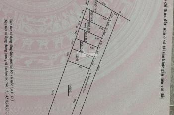 Cần bán lô đất 40m2 sổ đỏ chính chủ, đất ở lâu dài tại Võng La,Đông Anh, Hà Nội