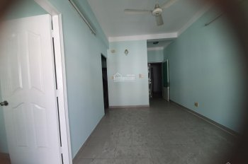 Bán căn hộ chung cư Thạnh Mỹ Lợi, 59m2, 2PN, giá rẻ 1,3 tỷ. Liên hệ ngay 0934820128