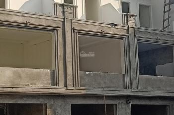 Bán nhà 3 tầng tại Vĩnh Khê, An Đồng, An Dương Hải Phòng, giá rẻ - LH: 0971496119