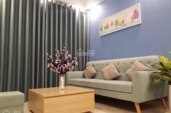 Bán căn hometel đang kinh doanh tốt đầy đủ nội thất ngay mặt đường HQV. Doanh thu tối thiểu 20tr/th