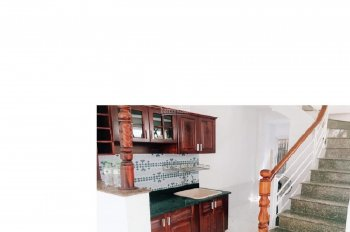 Nhà đẹp, ở luôn, giá chỉ hơn 2 tỷ, trung tâm quận Hai Bà Trưng-phố Kim Ngưu