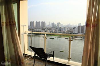 Cho thuê nhiều căn hộ HARV Thảo Điền, Q2 rẻ nhất thị trường. LH: 090.632.6656 Phát