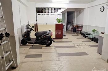 Chính chủ cho thuê mặt bằng hẻm XH - Lê Thị Riêng, P Bến Thành - Q1 - 5 triệu/tháng