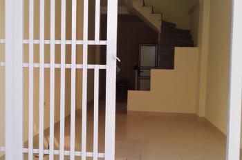 Bán nhà xây mới 3 tầng diện tích 33,4 m2 đất nở hậu tại ngõ 18 Nghĩa Bình, tổ 9, Yên Nghĩa, Hà Đông
