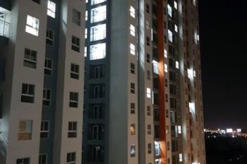 Cho thuê căn hộ Samsora Riverside. Mới, đẹp, đầy đủ tiện nghi. Chỉ 5,5Ttr/tháng. Lh: 0908774825