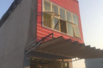 Chính chủ cần bán nhà mặt tiền Hoàng Văn Thái, phường Hòa Minh, Liên Chiểu, Đà Nẵng. LH: 0914020579