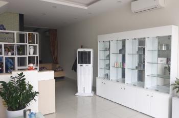 Cho thuê nhà chính chủ liền kề mặt phố Vạn Phúc, Hà Đông, Hà Nội, giá ưu đãi