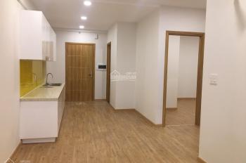 Cần bán căn hộ Saigon Homes Bình Tân 2PN 2WC 69m2 giá rẻ nhất khu - LH: 0905040920