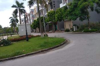 Cần bán nhanh 2 lô đất ao rau muống sau bệnh viện tỉnh, phường Thanh Bình, Hải Dương. 0375.561.536