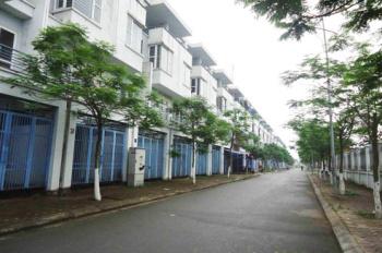 Chính chủ bán nhà liền kề KĐT Văn Phú - Hà Đông, DT 70m2, hướng Đông Bắc, LH 0912381438