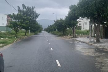 Chính chủ bán đất đường Phan Bá Vành (đường 10,5m, vỉa hè 5m), Nại Hiên Đông, Sơn Trà, Đà Nẵng