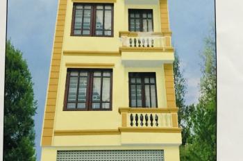 Cần bán nhà số 8 liền kề 1, khu Simco Sông Đà, Hà Đông, Hà Nội. Liên hệ chị Hiền: 0904290887
