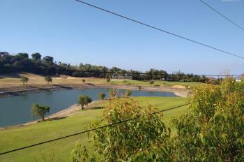 Diamond Bay (Casa Lavanda) TP. Phan Thiết nền B20 giá 13tr/m2 2 mặt tiền đường xuống biển