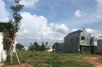 Cần bán gấp đất ở Ngô Thì Nhậm, Dĩ An. Giá 1.1tỷ, SHR. Liên hệ 0934059509