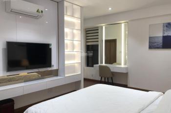 Cho thuê căn hộ Centana 1 phòng 7.5 triệu, 2 phòng 9 triệu, 3 phòng 10 triệu, LH 0938488148