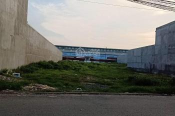 huyển nhà về Tây Ninh Bán gấp đất MT đừơng Bình Nhâm46-Thuận An-BD,giá1tỷ150/85m2,LH:0934530971