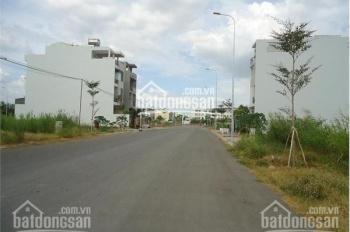 Hot! Mở bán dự án KDC Phú Thành MT Trường Lưu, chỉ 1 tỷ 5, liền kề chợ Long Trường. LH 0938513545