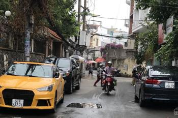 Bán CHDV sang trọng mặt tiền Nguyễn Trung Trực 7x22m vuông vức thu nhập 100tr chỉ 26tỷ 0931999284