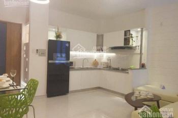 Bán cắt lỗ 180 triệu căn hộ Roxana, 2PN, 2WC, đã thanh toán 50%, view đẹp