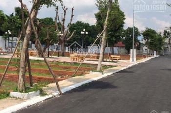 Mở bán đất Võ Văn Hát - Q9, SHR, gần trường học, giá từ 13tr/m2, LH 0706358368