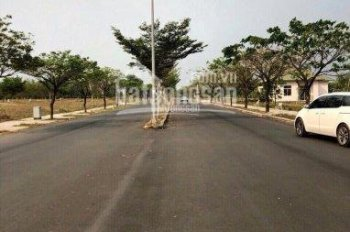 Mở bán đất nền KDC Thanh Niên, xã Phước Lộc, huyện Nhà Bè, SHR, TC 100%, 13tr/m2, LH 0326096679