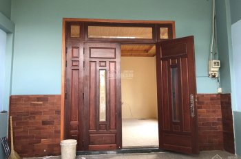 Bán nhà tại Phan Đình Phùng, P2, Bảo Lộc. 0937508298