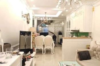 HPC Landmark 105 căn hộ trong mơ của người Việt. LH 0867772590