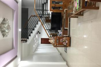 Bán nhà 2 tầng đường Nguyễn Hữu Hào, khu Đô Thị Nam Việt Á, Q. Ngũ Hành Sơn, TP. Đà Nẵng