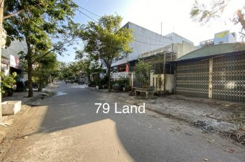 Chính chủ cần bán đất đường  Nguyễn Khang giá mềm