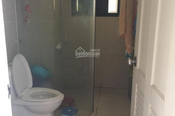 Cho thuê phòng trọ 30m2 trong căn hộ Era Town, quận 7