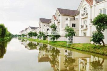 Tổng hợp các căn rẻ dự án Vinhomes Riverside Harmony, ngay Ocean Park bán lại LH 091.772.8688