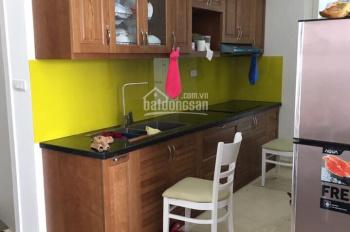 Cho thuê chung cư Ecohome Phúc Lợi 68m2, đồ cơ bản, giá 4.5tr/tháng. LH 0942229207