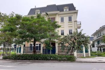 Cho thuê biệt thự Dương Nội, Nam Cường, Hà Đông, giá 11 triệu/tháng. LH: 0984524619