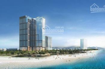 Chuyển nhượng dự án cảng biển, Hàm Ninh, Phú Quốc