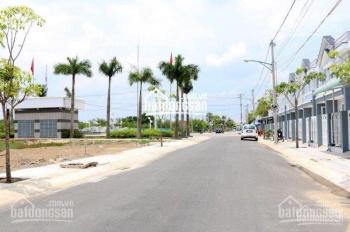 Đất nền kinh tế ngay MT Lê Văn Việt, liền kề VinCom , Q9, giá chỉ 2 tỷ 1 nhận nền, SHR, 0799812952