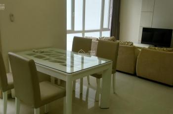 Cần bán căn hộ Imperia An Phú 2PN, tầng cao, view phòng khách Đông Nam thoáng mát, LH 0903.611.479