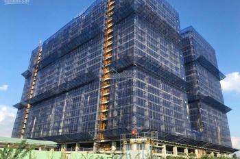 Căn hộ Quận 7 view Sông liền kề Phú Mỹ Hưng đã cất nóc chỉ 2 tỷ căn 2PN,nhận nhà ở ngay.