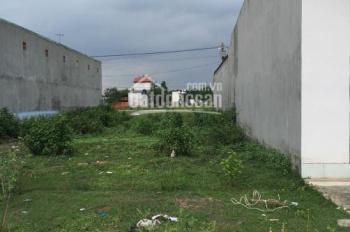 Bán đất MT Bình Nhâm 27 sát Sân Golf Sông Bé.Giá 1tỷ340tr/100m2.SHR.Lh: 0936020651