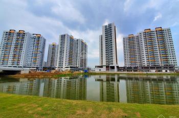Cập nhật giỏ hàng 250 căn Mizuki Park mới nhất, có căn bán lỗ, liên hệ: 0901.858.818 (Hải Mizuki)
