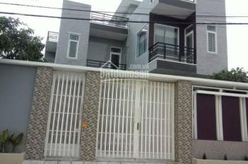 Bán Gấp Căn Nhà 2 Lầu Đường Võ Nguyên Giáp Biên Hòa SHR Thổ Cư 100% Giá Chỉ 1,9 Tỷ/Căn