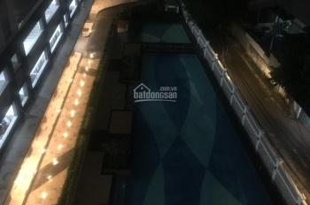 Cho thuê căn hộ Richstar Tân Phú 9.5tr / 2PN máy lạnh, 65m2, LH ngay hotline