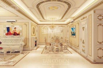 Cho thuê căn hộ 1-2-3-4 phòng ngủ Vinhomes Golden River quận 1 giá tốt nhất TT, LH: 0931.288.333