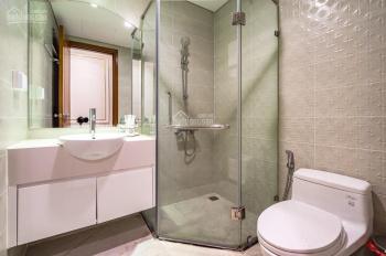 Chính chủ cho thuê căn hộ Vinhomes Central Park, giá rẻ để đi nước ngoài xem nhà LH: 0797 536 536
