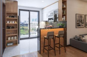 Chính chủ cần bán căn hộ The K Park Văn Phú 93m2 view công viên đẹp nhất dự án. LH: 0773094444