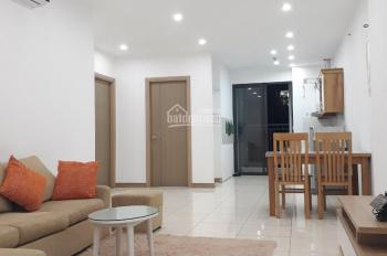 Chính chủ cho thuê căn 80m2 chung cư 87 Lĩnh Nam,có đủ đồ , giá 9,5 triệu.LH:0962251630.